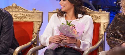 Gossip Uomini e Donne: continuano le voci di crisi su Manuel e Giulia.