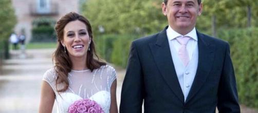 La guerra entre Miki Nadal y su ex-suegra en las redes sociales