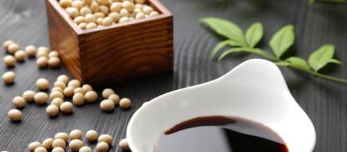 Le proteine della soia aiutano a ridurre il colesterolo totale e Ldl ''cattivo''. (Canva)