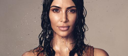 Los japoneses le declaran la guerra de Kim Kardashian