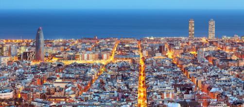 Muere la alto cargo de Corea que sufrió un intento de robo en Barcelona