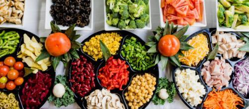 Platillos con ingredientes solo naturales son altamente demandados en países industrializados. - celiacos.org