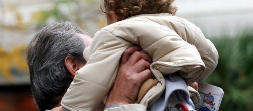 Reggio Emilia, scandalo affidi illeciti: lavaggio del cervello ai bimbi