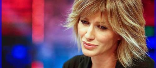 """Susanna Griso abandona """"Espejo público"""" por la muerte de su hermana"""