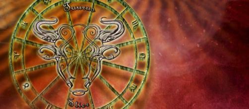 Toro, 5 segni zodiacali affini in ambito amoroso.