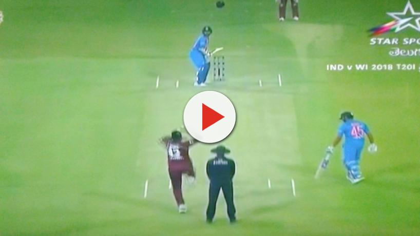 Star Sports live cricket streaming India vs West Indies ICC WC 2019 match at Hotstar.com.