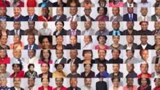 Il Washington Post riporta: in Usa il riconoscimento facciale è basato sulle patenti