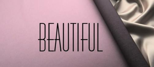 Anticipazioni Beautiful, trame italiane