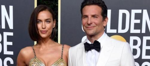 Bradley Cooper's Fans Say They Knew Things Would Not Last