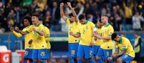 Copa America 2019: il Brasile è la prima semifinalista