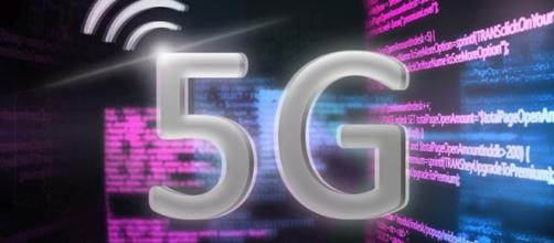 Ericsson furthers US presence by building their first 5G