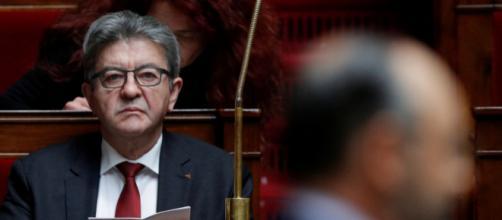 Mort de Steve Maia Caniço : Mélenchon pousse un coup de gueule contre le gouvernement