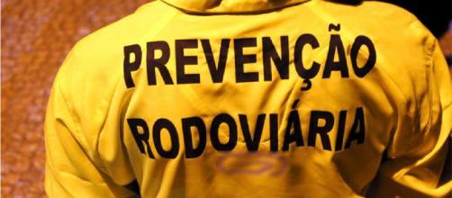 Prevenção Rodoviária em Esposende, edição anterior