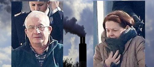 Strage di Erba, prove bruciate prima di sentenza Cassazione - notizie.it