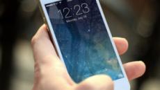 Aumentano i prezzi delle tariffe telefoniche e Codacons minaccia un esposto