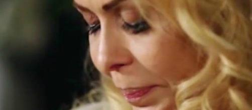 Cantora desabafou após morte do pai. (Reprodução/Instagram/@joelmaareal)