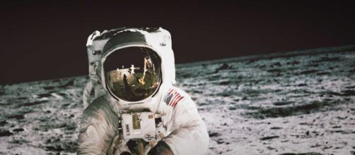 Luna, il 20 luglio saranno 50 anni dalla prima missione