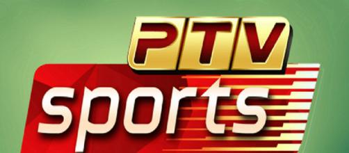 Pakistan vs AFG live online on PTV Sports website (Image via PTV Sports)