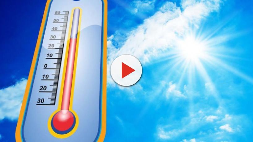 5 ways the Saharan Bubble heatwave is currently hitting Europe