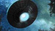 Ufo, Elizondo: 'Credo che il governo Usa sia in possesso di rottami extraterrestri'
