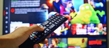 The latest in online streaming from Netflix in June. [Image Pixabay]