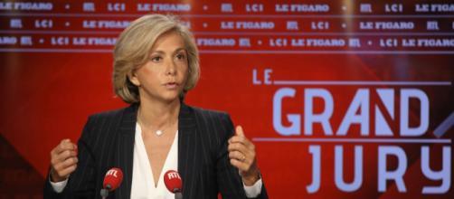 De Valérie Pécresse à Florence Berthout, les départs se multiplient chez Les Républicains