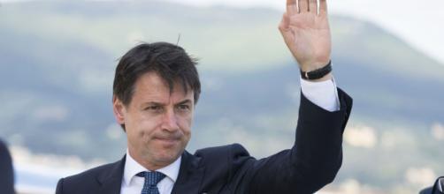 Giuseppe Conte, il premier verso l'ultimatum a Lega e Cinque Stelle: 'Basta litigare'