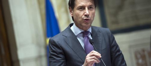Giuseppe Conte lancia ultimatum a Lega e Cinque Stelle