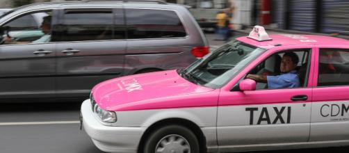 How Tech is Making Taxis in Mexico City Safer - theculturetrip.com