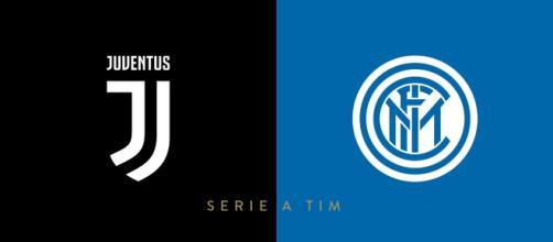 Juventus e Inter si sfidano per Chiesa.