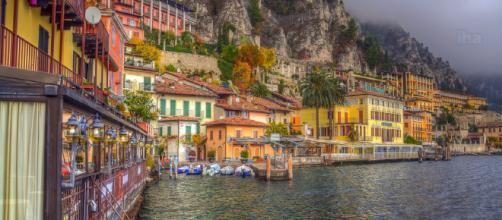 Limone sul Garda, turista tedesca scomparsa dall'albergo mercoledì: si teme il peggio