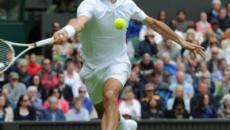 Tennis : Top 5 du plus grand nombre de victoires dans un même majeur