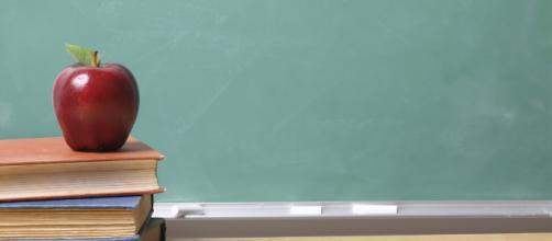 Assunzioni scuola, oltre 23.000 posti liberi per la secondaria dopo i trasferimenti