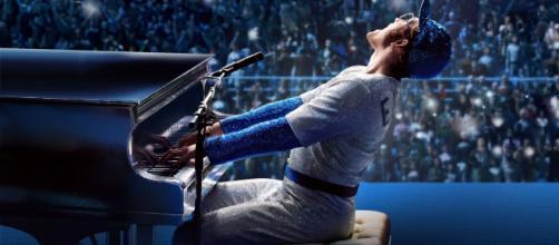 """Por qué """"Rocketman"""" es una extraordinaria película? - Etcétera - com.mx"""