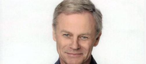 General Hospital Keeps Tristan Rogers Full Time Robert Is New Port Charles Da