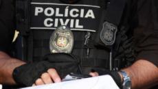Polícia apreende 8 dos 10 jovens suspeitos de agredir professora em Carapicuíba (SP)