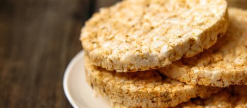 5 aliments trompeurs à bannir absolument si vous faîtes un régime ! - ohmymag.com