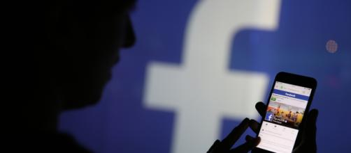 Facebook lancia una nuova applicazione: 'Study'. foto - fortune.com