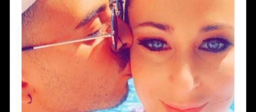 Magali Berdah en couple avec Greg Yega (MELAA4) : La rumeur qui affole la Toile