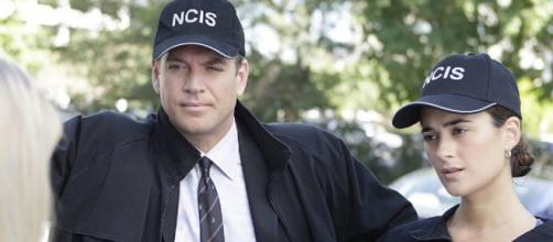 """NCIS"" season 17 will answer the questions if Ziva is still alive or already dead. (Image via Michael Weatherly Fans Facebook page)"