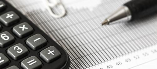 Pensionati esteri e flat tax: le regole dell'AdE