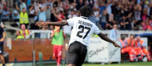 Serie A, Gervinho sarà uno dei pezzi pregiati del prossimo mercato ... - mediaset.it