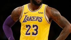 NBA : 5 rumeurs sur la free agency