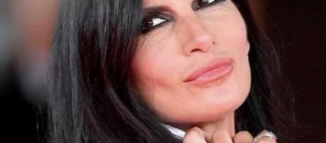 Pamela Prati possibile concorrente della Talpa