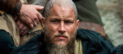 A história do grande comandante e rei viking. (Divulgação/History)