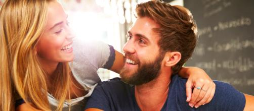 Comment un homme tombe amoureux ? - Cosmopolitan.fr - cosmopolitan.fr