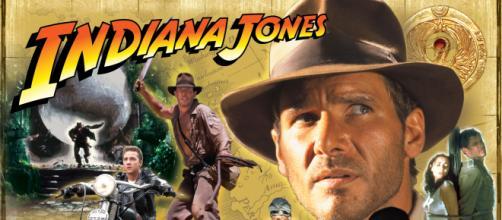 Indiana Jones va revenir au cinéma