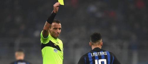 Inter. Mazzoleni e il retroscena Spalletti