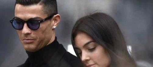 Juventus, sarebbe stata ritirata l'accusa di stupro rivolta a CR7