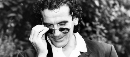 Massimo Troisi è dentro di noi, al di là degli anniversari - fanpage.it